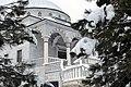 Mariupol mosque in winter 2.jpg