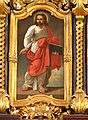 Mark the Evangelist Hajdudorog Frame.jpg