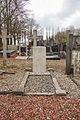 Marke Communal Cemetery-3.JPG