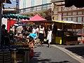 Market, Olonzac (998787148).jpg