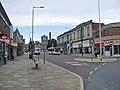 Market Street, Darwen - geograph.org.uk - 973727.jpg