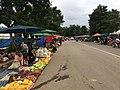 Market in Mae Hong Son.jpg
