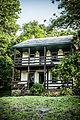 Markham Residence-8177.jpg