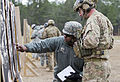 Marksmen compete in honor of Georgia veteran and amputee 150228-Z-PA893-035.jpg