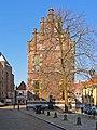 Markt 1 Voormalig stadhuis Hasselt.jpg
