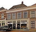Markt 56 en58 Steenwijk.jpg