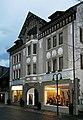Marktplatz14 4.jpg