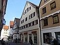 Marktplatz18 Schorndorf.jpg