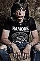 Marky Ramone by foto-di-matti 0083.jpg