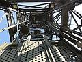 Marles-les-Mines - Fosse n° 2 des mines de Marles (48).JPG