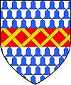 Marmion Coat of Arms Modified with Fretty Or.jpg