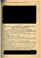 Marquart (1931) Lehrerbesoldung.pdf