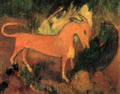 MarquesanSwamphen-Paul Gauguin1902-cropped.png