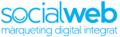 Marqueting-digital-integral.png