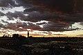 Marrakech evening sky D (11080680463).jpg