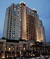 MarriottWaterSt.jpg