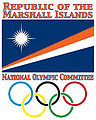 Marshall Islands National Olympic Committee.jpg