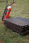 Marston mats.jpg