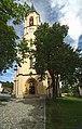 Martin-Luther-Kirche Oberwiesenthal 02.jpg