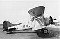 Martin BM-1 1-B-9 (5002958695).jpg