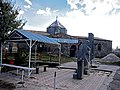 Martuni city Astvatsatsin church (45).jpg