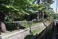 Maruko River and Kaminoge Nature Park.jpg