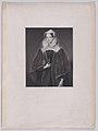 Mary, Queen of Scots Met DP889990.jpg