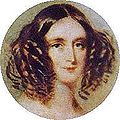 Mary anne disraeli.JPG