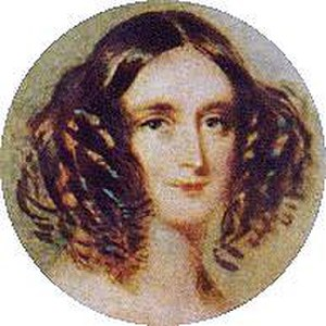 Mary Anne Disraeli - Lady Beaconsfield