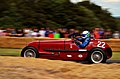 Maserati 6CM at Goodwood 2014 001.jpg