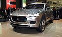 Maserati Kubang front.jpg