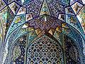 Mashhad-mohsen salari (2).jpg