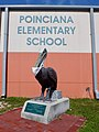 Mask it Or Casket - Poinciana Elemetary School, Key West, during the COVID-19 Pandemic.jpg