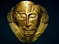 Mask of Agamemnon (3397150074).jpg