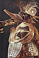 Maska wykonana z skorupy żółwiej - Mabuiay - 002025s.jpg
