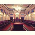 Masonic Hall - interior.jpg