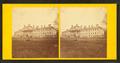 Massachusetts general hospital, by John B. Heywood.png