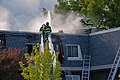 Massive Condominium Complex Fire Prospect Heights Illinois 7-18-18 2602 (43455738292).jpg
