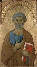 SaintPeter