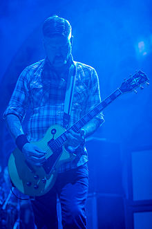 Mastodon-Rock im Park 2014 by 2eight DSC7631.jpg