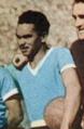 Matías González (cropped).png