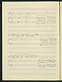 Mathieu Crickboom - Le chant du barde - Partition pour violon et piano - Royal Library of Belgium - Mus. Ms. 61 - (p. 4).jpg