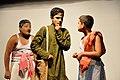 Matir Katha - Science Drama - Dum Dum Kishore Bharati High School - BITM - Kolkata 2015-07-22 0603.JPG
