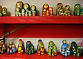 Matryoshka dolls in stack.jpg