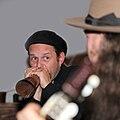 Mats Qwarfordt plays Harmonica.jpg
