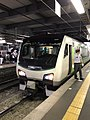 Matsumoto Station (Resort View Furusato).jpg