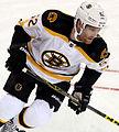 Matt Irwin - Boston Bruins.jpg