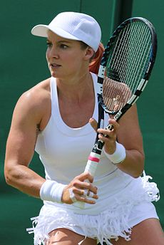 Mattek Sands WM16 (4) (27801895214).jpg