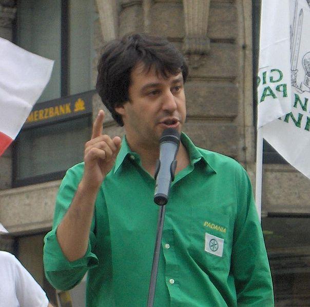 File:Matteo Salvini.jpg