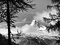 Matterhorn Behind Clouds.jpg